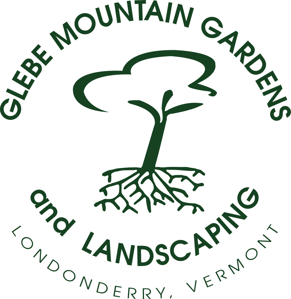 Glebe Mountain Gardens & Landscaping