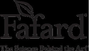 fafard_logo